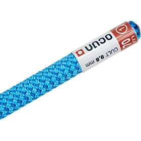 Ocun Cult Rope 9,8mm 70m Blue